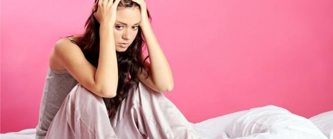 حمية ضد التوتر والقلق: قائمة بأهم الأطعمة