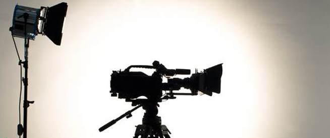 مشاركة الأطفال في البرامج التلفزيونية العلاجية