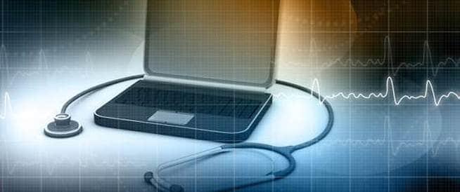تزايد استخدام الإنترنت كمصدر للمعلومات الصحية