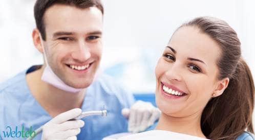 خرافات في طب الأسنان