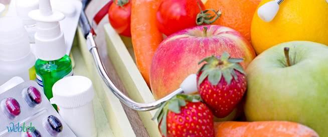 أسئلة شائعة عند اتباع نظام غذائي جديد