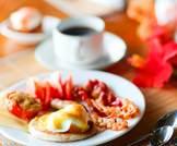 مخاطر عدم  الافطار