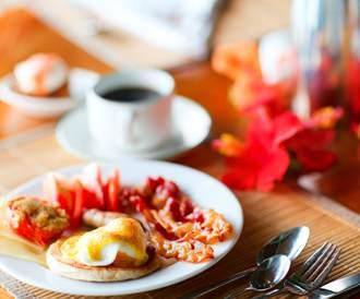 تعرف على مخاطر عدم تناولك لوجبة الافطار
