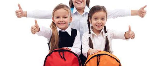 كيف أختار الحقيبة المدرسية الأنسب لطفلي؟