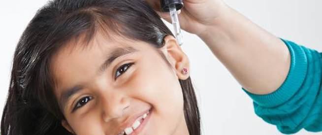 قطرات الأذن التي تحتوي على ستيروئيدات هل هي آمنة