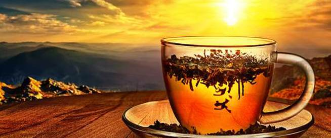 مضادات الاكسدة في الشاي ما الذي يميزها عن غيرها