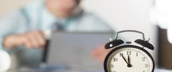 ساعات العمل الإضافية وخطر الإصابة بأمراض القلب