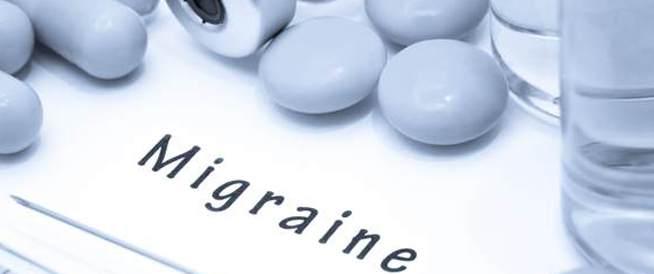 الدمج بين العلاج النفسي والعلاج الدوائي أكثر فاعلية في منع الصداع النصفي