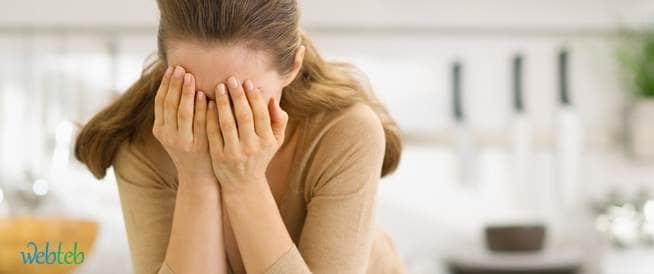التوتر يقلص حجم دماغك- وهكذا تحاربه!