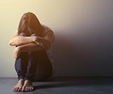 أسباب الانتحار