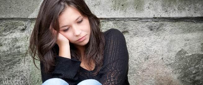 تعرف على 11 سبب تدفع الانسان للانتحار