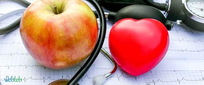 10 دقائق لأجل صحة قلبك