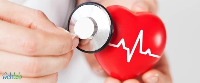 أمراض القلب تنهك دول العالم العربية