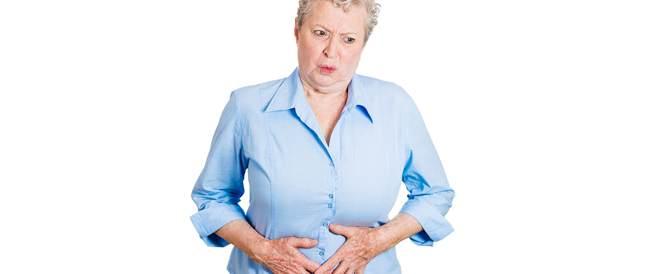 أهم منتجات العناية بالبشرة لكبار السن من مرضى سلس البول