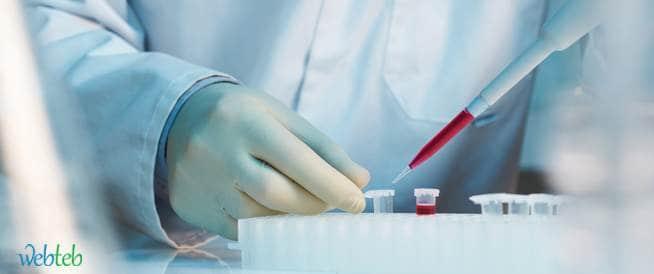 تعرف على الخلايا الجذعية والأمل في علاج الأمراض الصعبة