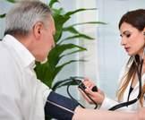 أسباب وأعراض هبوط الضغط وطرق علاجه