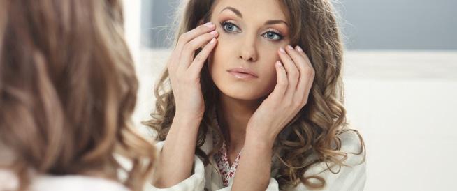 وصفات طبيعية لتسمين الوجه: هل من الممكن ذلك؟
