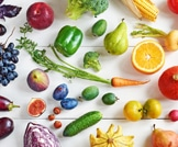 فوائد الخضراوات