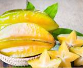 فاكهة الكرامبولا