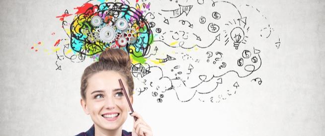 اختبار العمر العقلي: تسلية أم علم؟