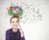 اختبار العمر العقلي