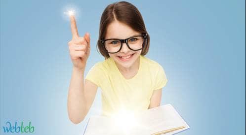 اختبار العمر العقلي: تسلية أم علم؟!