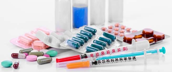 أهم الأسئلة والأجوبة حول المضادات الحيوية واستخداماتها