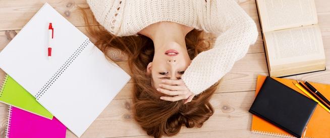السكتة القلبية عند الشباب: دليلك الشامل
