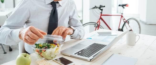 طرق زيادة التركيز في العمل: إليك أهمها
