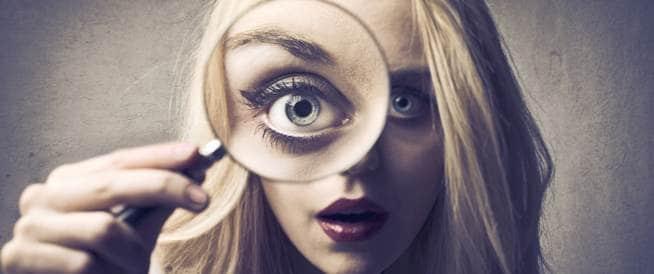 أعراض سرطان الجلد: أمور عليك أن تلاحظها!