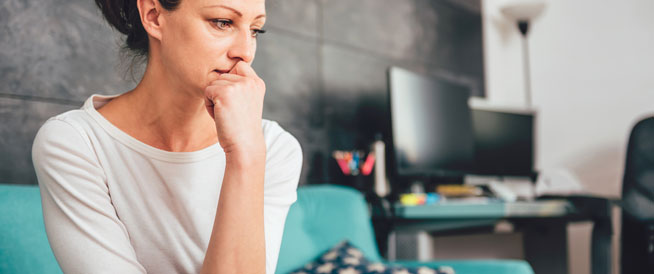 العنف ضد المرأة: جسدي وجنسي و...؟