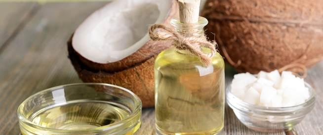 أغذية مرطبة في مواجهة جفاف الجلد