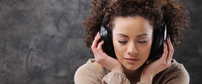 هل العلاج بالموسيقى الحل الأمثل لحالتك؟