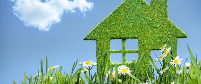 أمراض سببها منزلك؟ تغييرات بسيطة لحياة صحية!
