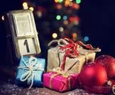 ليلة رأس السنة: احتفل بها دون ندم هكذا!