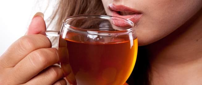 أضرار الشاي: تعرف عليها كاملة!