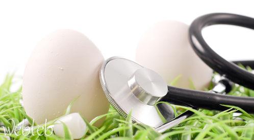 متى ينبغي التوجة إلى علاج الخصوبة؟