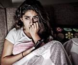أفلام الرعب وصحتك: فائدة وضرر!