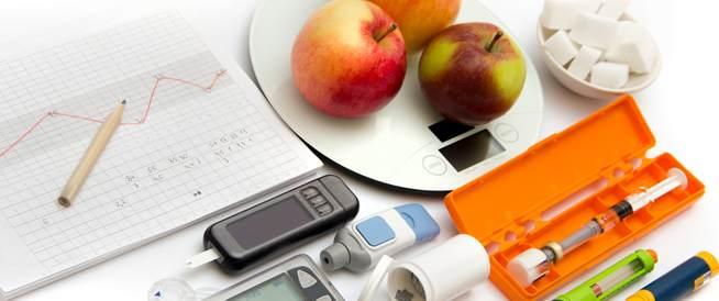 كيف نعالج هبوط سكر الدم لدى الأطفال بشكل فوري