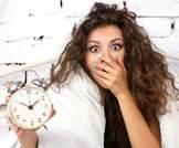 علاج كثرة النوم