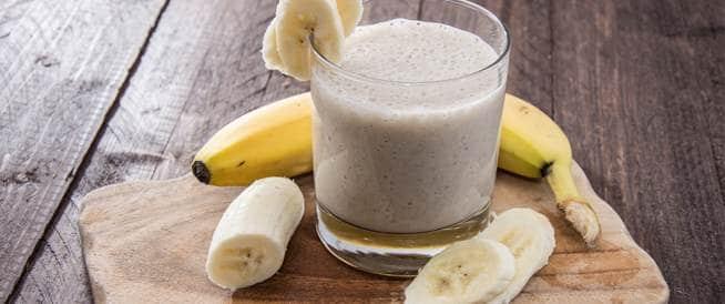 أضرار الموز بعيدة عن فوائده