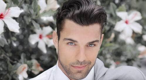 تنعيم الشعر للرجال: كيف تحصل على شعر أكثر نعومة؟