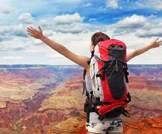 تمارين السفر: نصائح اللياقة للمسافرين في رحلة عمل