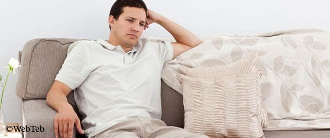 ارتفاع ضغط الدم والجنس: تخط التحديات