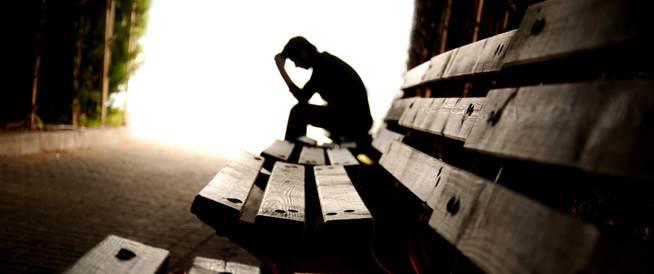 انتحار المراهقين: ما يحتاج الآباء إلى معرفته