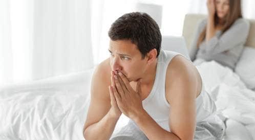 قد يتعارض الألم المزمن مع المتعة الجنسية
