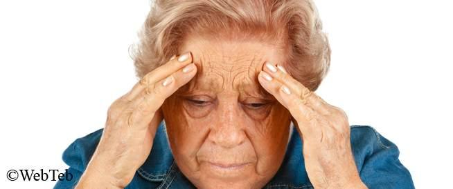هل هناك حاجة إلى تخفيف الضغط النفسي؟ جرب تقنية العوامل الأربعة للتخلص من الضغط النفسي (4 A's)