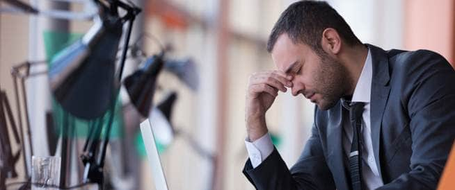 تخفيف الضغط النفسي: متى وكيف ترفض الالتزام الجديد