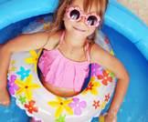 احمِ طفلك من الغرق بهذه النصائح!