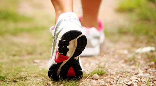 تمارين اللياقة البدنية